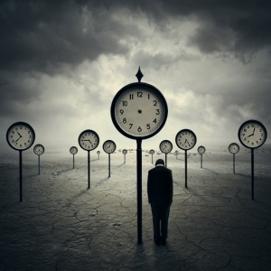 alone-clock-sad-sadness-time-Favim.com-126130