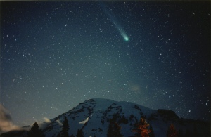 comet-hyakutake-mountain-nature-night-Favim.com-350091