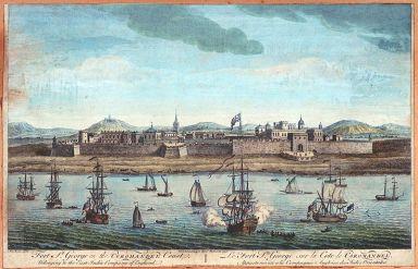 800px-Fort_St._George,_Chennai