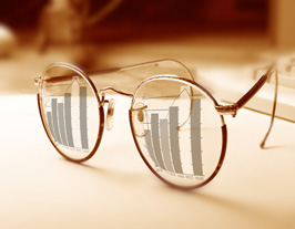 research_glasses