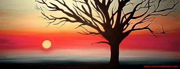 c2a9tree-silhouette-by-cherie-roe-dirksen
